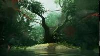 《先驱者Outriders》全远征15副本打法视频13.荒野之心
