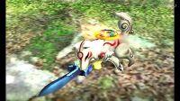 【游侠网】《怪物猎人XX》联动四款游戏