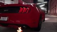 【游侠网】微软免费赛车游戏《迈阿密大街》预告片