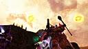 【游侠网】《高达破坏者3》最新宣传片