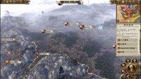 战锤全面战争帝国战役征程解说第四期