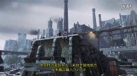 中文-关于游戏羞辱2(耻辱2)男主角这些你需要知道@熊猫游戏字幕组