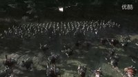 战锤全面战争实测最高画质万人大战