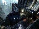 【游侠视频】恶魔城:暗影之王2全流程视频解说第二期