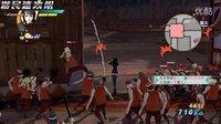 《海贼王无双3》中文剧情视频攻略解说 第九期