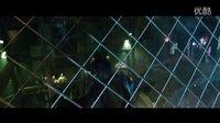 《X战警:天启》电影片段