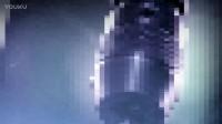 【游侠网】《终结者2》4K版预告片