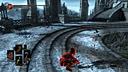 Dark Souls 3 - The Meta Evolves