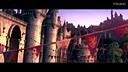 【游侠网】《战锤:全面战争》巴托尼亚宣传片