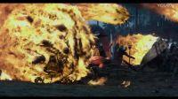 【游侠网】《变形金刚5》新宣传片