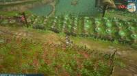 《幻想三国志5》游戏剧情解说流程视频01