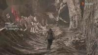 《鬼泣5》全秘密任务合集11.补充第十四关的紫魔石