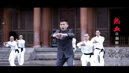 魔域《域见太和殿》系列宣传片第1集:狮傲东方