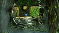 【游侠网】OLEG D虚幻5引擎重制《塞尔达传说:时之笛》