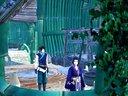 CGL【紫雨carol】《穹之扉:DLC万象之篇》剧情向解说视频【宇章:一】