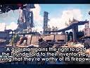 【游侠网】《命运》PVP神枪 Thunderlord制作视频_hd720