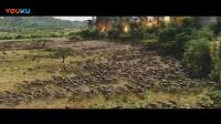 【游侠网】《复联3》IMAX宣传片