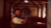 《孤岛惊魂5》全成就攻略第三期-3