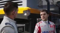 【游侠网】《F1 2021》预告