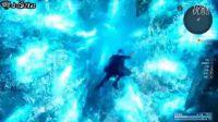 《最终幻想15》笔直的螺旋角最快获得方法