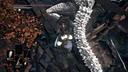 【暗黑之魂3】 太陽直剣-洛克里斯点字聖書 获得