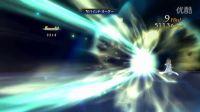 PS3【狂战传说】初体验第十八期