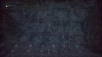 《隐龙传:影踪》第二章神木剑获取跳法