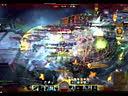 激战2 GE 世界战场 WVW 守护视角