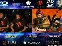 【EVO2013FINAL】《街霸4》總決賽Xian(元)vsTokido(豪鬼)