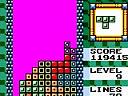《俄罗斯方块》进化史—GameBoy Color平台