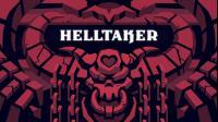 《helltaker》关卡+全成就+隐藏结局攻略1.第一关+关卡提示