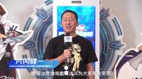 《游戏王:决斗链接》制作人送来中秋祝福
