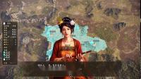 《三国志14》190反董卓联盟高级难度流程视频1 光武帝刘秀登场