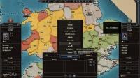 《全面战争传奇:大不列颠王座》都弗林实况解说视频05