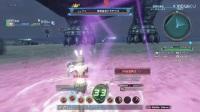 《异度之刃X》 挑战无首皇帝视频