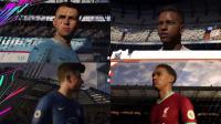 【游侠网】《FIFA 21》职业模式讲解