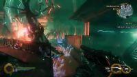 【游侠网】PC版《影子武士2》开场一小时试玩视频