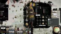 《全面战争:三国》黄巾军将领与兵种搭配