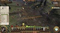 【游侠网】《战锤:全面战争》攻城战视频2