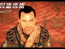 火星战争日志游戏视频流程1