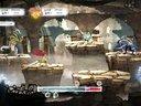 PS4 光之子 中文剧情攻略7
