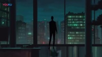 【游侠网】《吸血鬼:避世血族2》新种族Ventrue预告