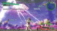 【幻想哥】地球防卫军4.1-日服DLC2极限平原-达成率开荒[5]