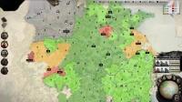 《全面战争三国》附属城镇作用及特殊城镇效果