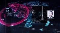 《皇牌空战7》剧情视频攻略合集第四话