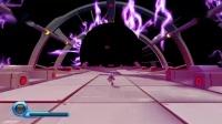 【游侠网】《索尼克色彩:终极版》bug视频3