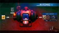 《无人深空》多人模式联机全剧情任务流程视频 EP6