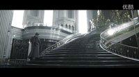 【游侠网】《最终幻想15:国王之刃》电影片段1