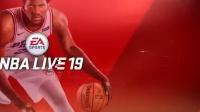 【游侠网】隐技术-《NBA LIVE 19》女球员创建_标清