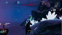 《英灵神殿Valheim》boss战打法视频第四个BOSS